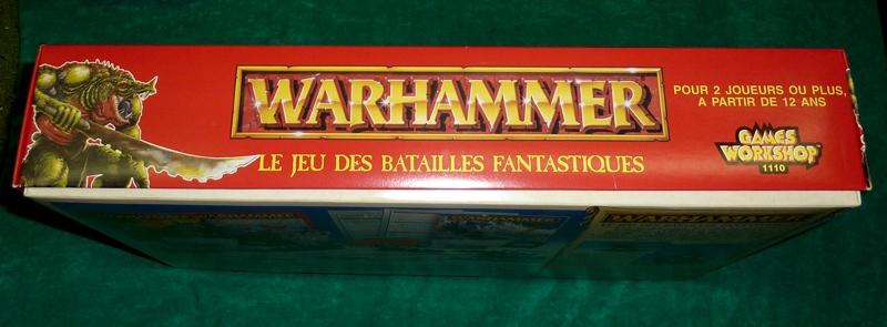 Collection : Les Boites de Jeu, d'armée, ... P1080713