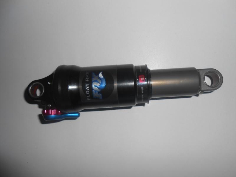 réparation amortisseur Fox Dscn0621