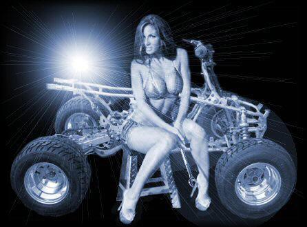 sens de montage  pneu Girl_m11