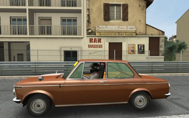 BMW 2002 from the Retro Expansion Pack - Page 4 Grab_010