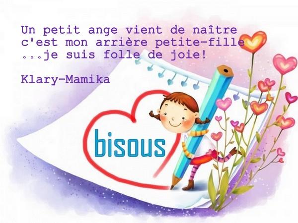 Bonjour et éphéméride du 22/09/2013 1-biso11