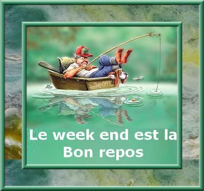 Samedi 24 Aout 2013 Bon_re10