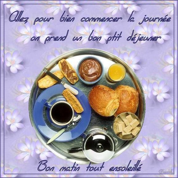 Bonjours et ephemeride du 23/08/2013 Petit_11