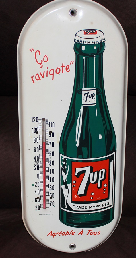 Thermomètre 7up Img_7712