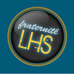 Page d'accueil + logo Logo_f10