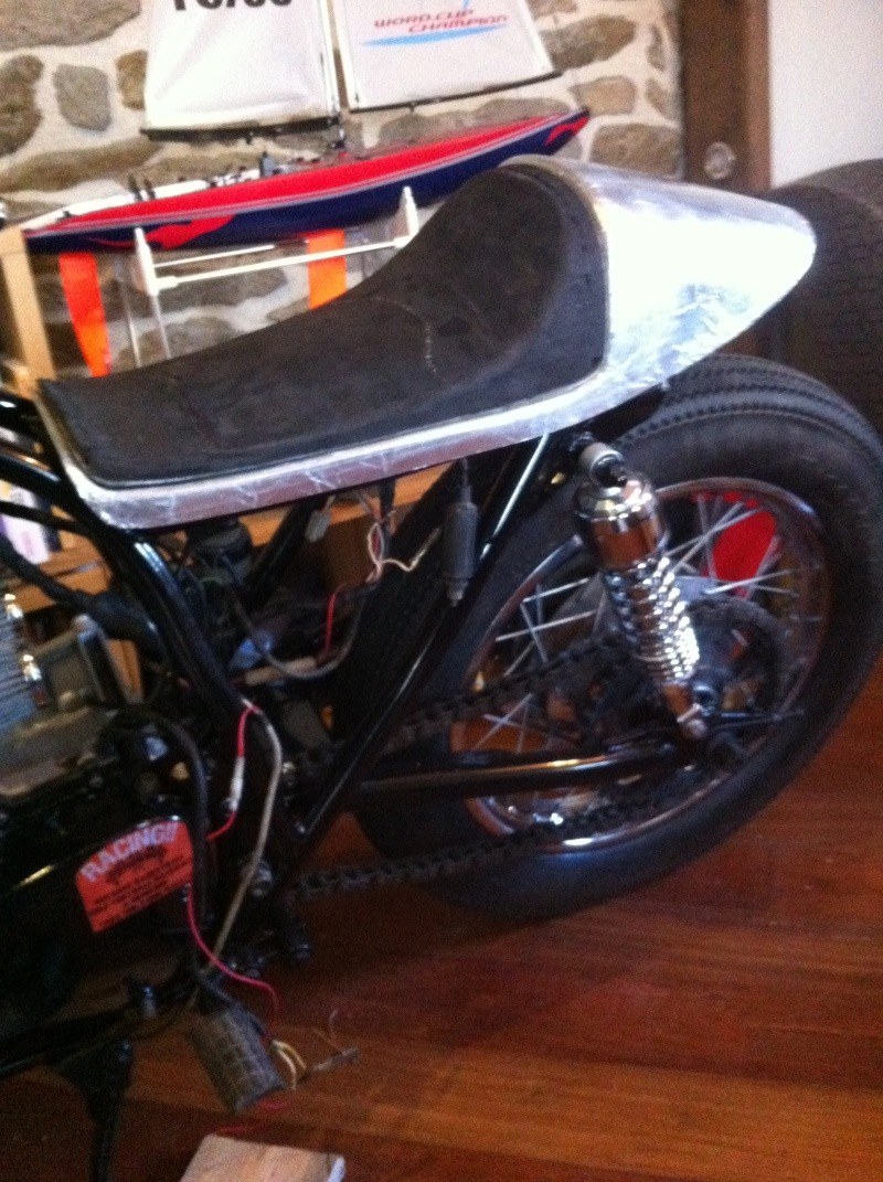 750 gs cafra project - Page 5 Img_1918