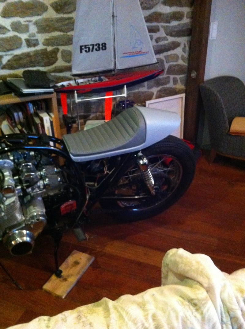 750 gs cafra project - Page 5 Img_2012