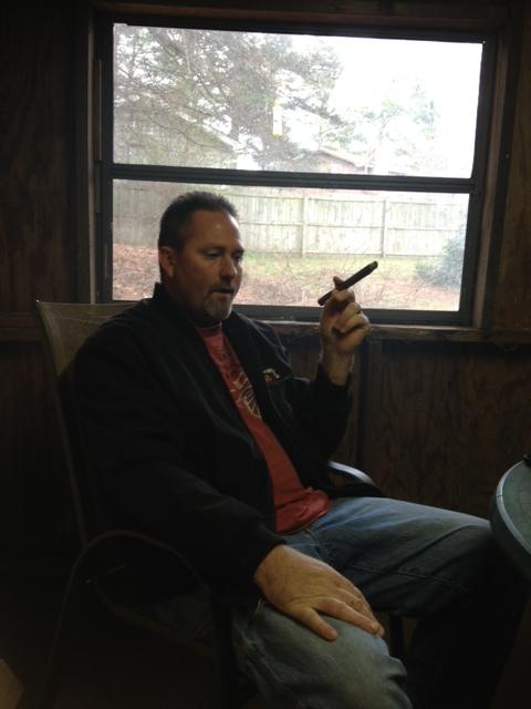 Southern Tobacco Society Meeting (S. Metro Atlanta) 2/16/13 Photo_12