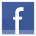 قسم خدع واسرار الفيس بوك