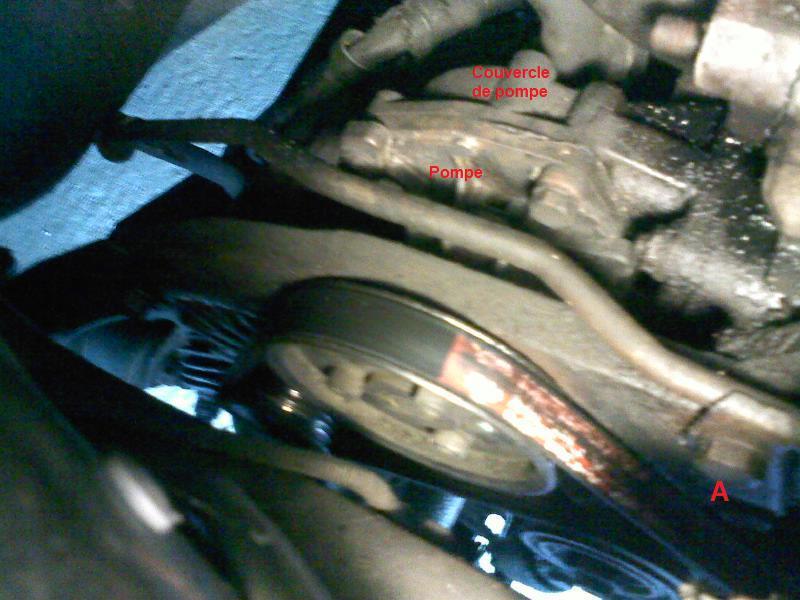 Changement pompe à eau sur un s2 2.5 TD  Pic03_10