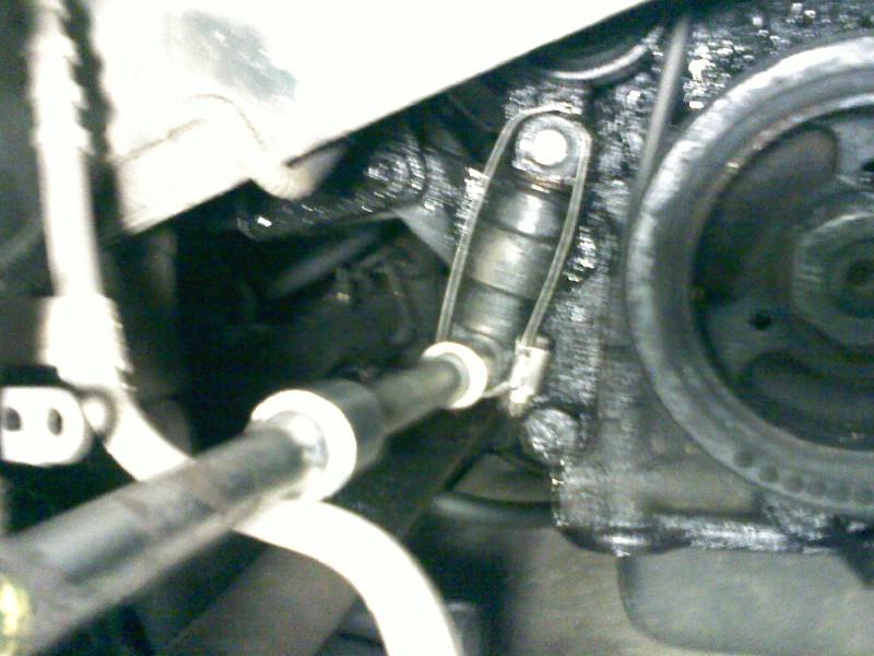 Changement pompe à eau sur un s2 2.5 TD  Pic06_10