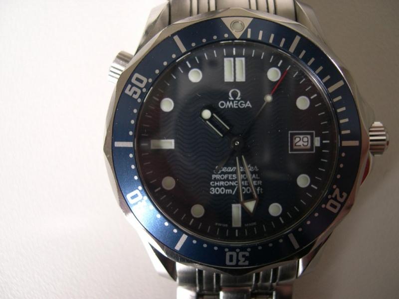 Dweller - Quelle est pour vous la montre de plongée la plus mythique ? - Page 4 Montre10