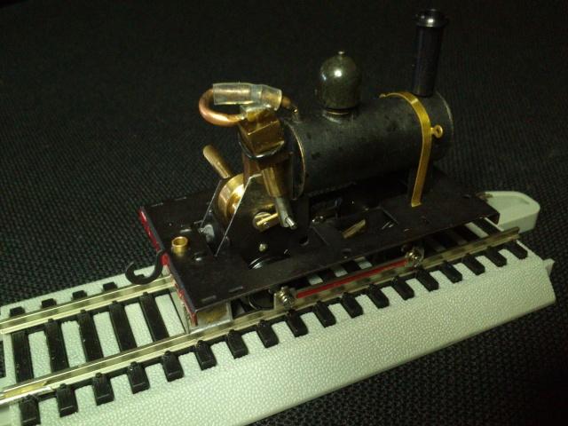 Minature Steam Dsc_0010