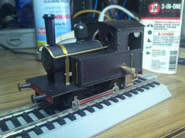Minature Steam Dsc_0012