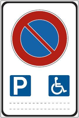 Decreto legislativo - 30/07/2012 - n. 151 - Persone invalide Dl_30_10
