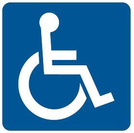 Decreto legislativo - 30/07/2012 - n. 151 - Persone invalide Dl_30_11