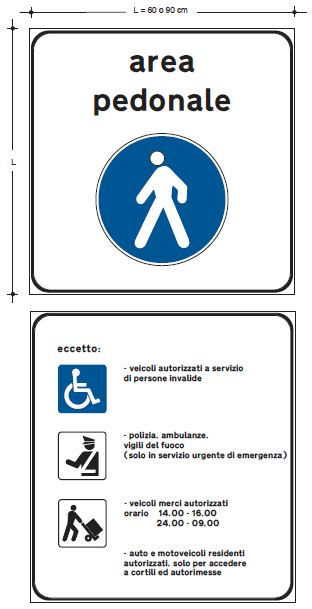 Decreto legislativo - 30/07/2012 - n. 151 - Persone invalide Dl_30_12