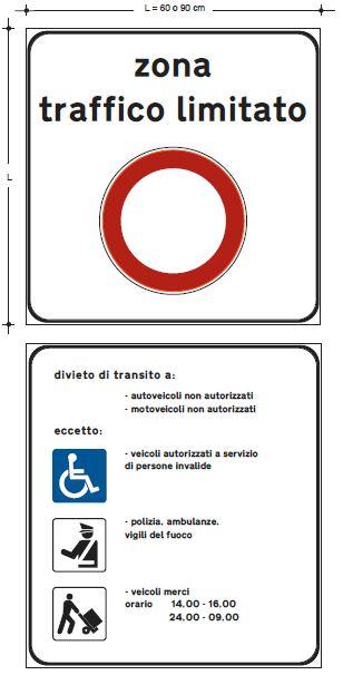 Decreto legislativo - 30/07/2012 - n. 151 - Persone invalide Dl_30_13