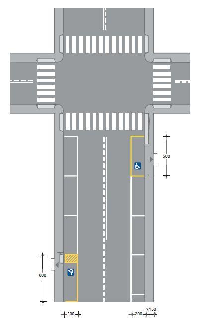 Decreto legislativo - 30/07/2012 - n. 151 - Persone invalide Dl_30_17