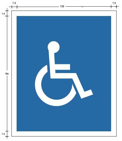 Decreto legislativo - 30/07/2012 - n. 151 - Persone invalide Dl_30_19