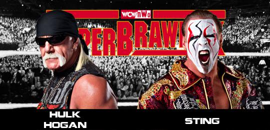 WCW Superbrawl - 24 février 2013 (Résultats) Regula10