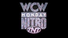 WCW Monday Nitro - 18 mars 2013 (Résultats) Wcw_3410