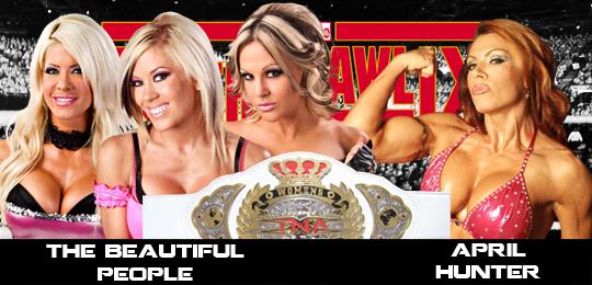 WCW Superbrawl - 24 février 2013 (Résultats) Womenh10