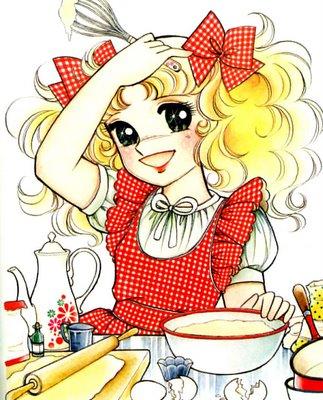 Joyeux Anniversaire SweetyCandy Candyc10