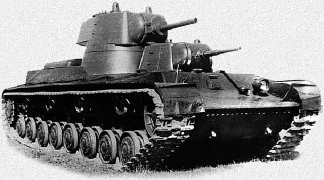 La Série des KV War_so10