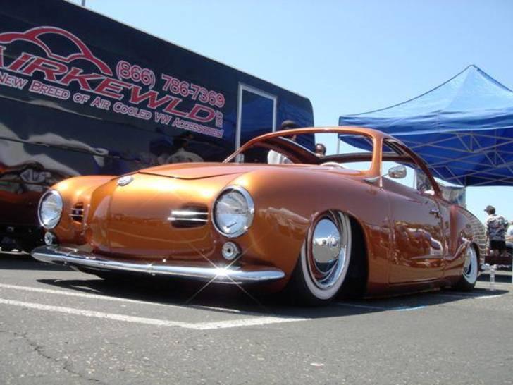 favorite VW pics? Post em here! - Page 31 Lowghi10