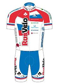 RusVelo     Images19