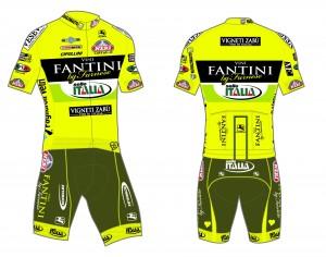 Vini Fantini-Selle Italia Maglia10