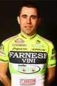 Vini Fantini-Selle Italia Images25