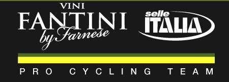 Vini Fantini-Selle Italia Vini-f11