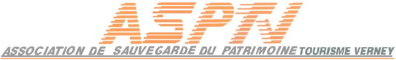 Un forum représenté par une association. Logo_a12