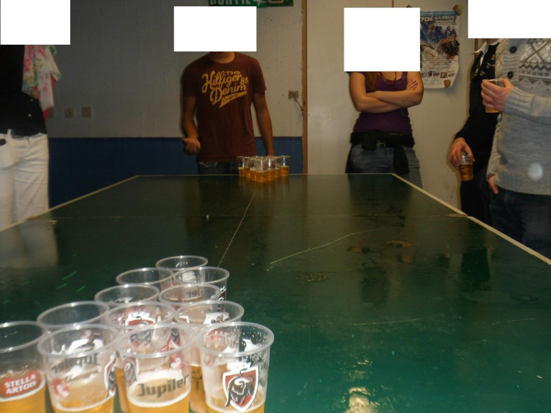 jeu du ping pong 66574511