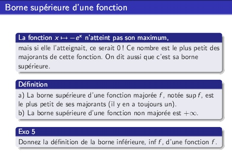 question rapide Sans_t10