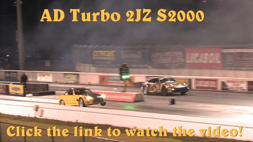 AD Turbo Yellow 2JZ S2000 8.0 @ 177 MPH PBIR Ad_tur10