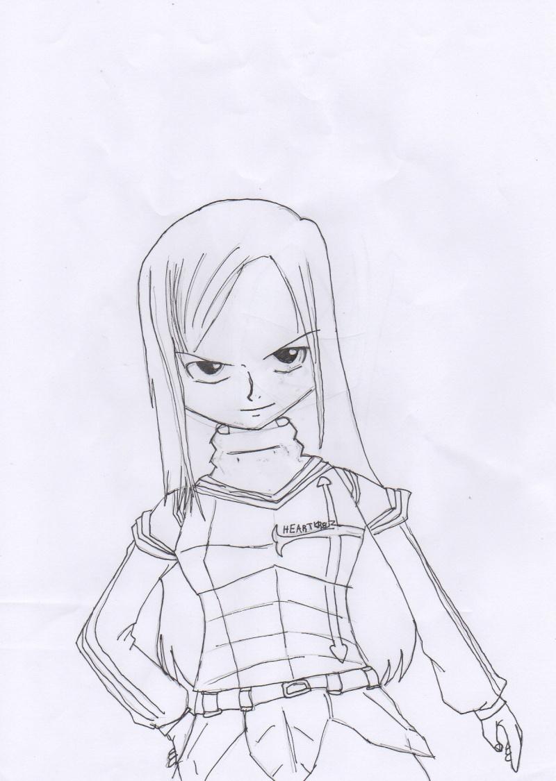 Les dessins d'Erza Scarlett :) Profil11