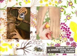 "ATC ""MAINS DE FEMMES"" de 1 a 12 Atc_1112"