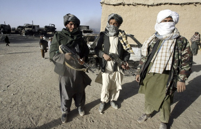 BATAILLE DU 07 AVRIL !!!! (Attention c'est une nouvelle date). - Page 6 Afghan10