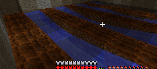 the house of wooshoofoo was griefed 2013-014