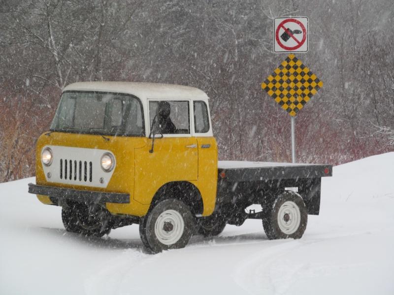Comment entreposez-vous votre voiture antique cette hiver? Avril_10