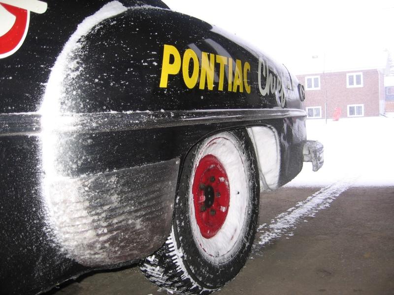 Comment entreposez-vous votre voiture antique cette hiver? Img_1610
