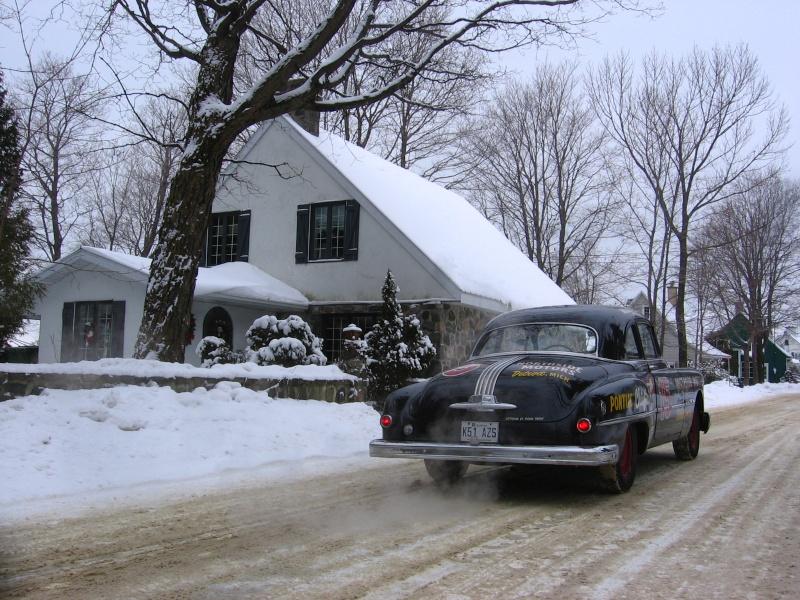 Comment entreposez-vous votre voiture antique cette hiver? Img_1710