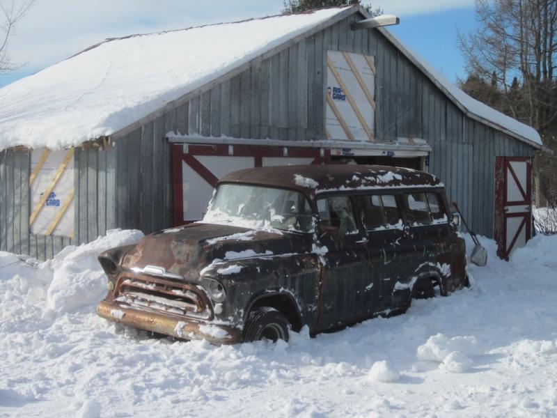 Comment entreposez-vous votre voiture antique cette hiver? Jan_2810