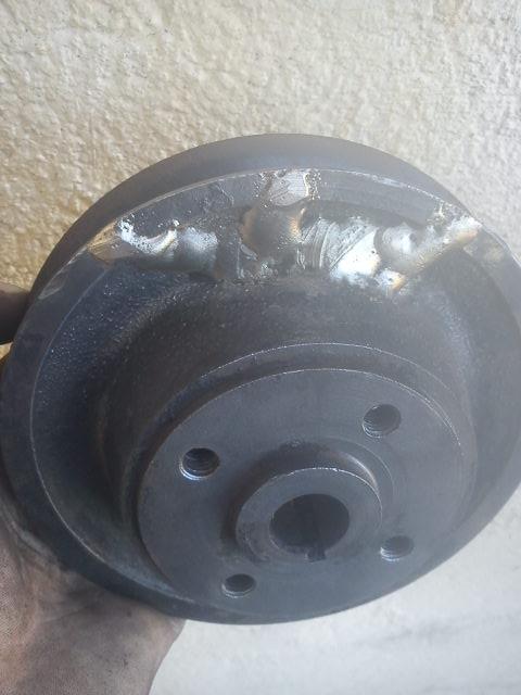 pompe a eau Dsc02611