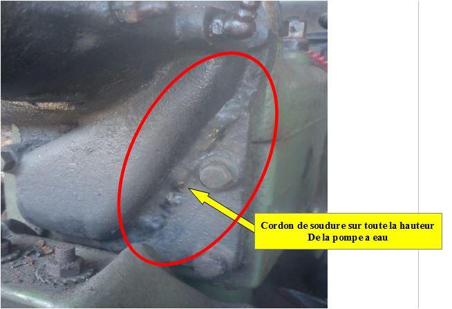 pompe a eau Pompe_10