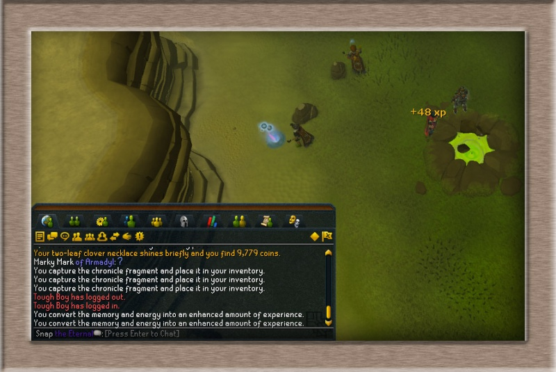 Celebrities on Runescape - Page 6 Whalbe10
