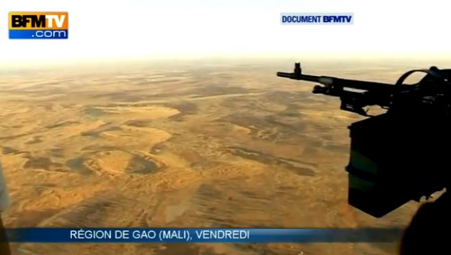 Mali opération SERVAL - Page 2 Armae_10